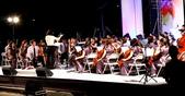 台南市虹橋管弦樂團夏日音樂會:IMG_3741b_大小.jpg