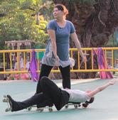 大台南民俗花式溜冰成人組表演:IMG_9811aaa.jpg