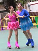 大台南民俗花式溜冰成人組表演:IMG_7880aa.jpg
