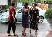 台南天橋教會乃偉弟兄婚禮:IMG_9742aa.jpg