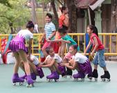 大台南民俗花式溜冰表演隊:IMG_7751aa.jpg