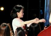 台南市虹橋管弦樂團夏日音樂會:IMG_3535a_大小.jpg
