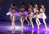 2015年9月5日台南市文化中心假日廣場舞蹈表演:IMG_2281b.jpg