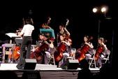 台南市虹橋管弦樂團夏日音樂會:IMG_3636a_大小.jpg