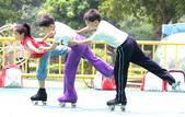 大台南民俗花式溜冰表演隊:IMG_7507aa.jpg