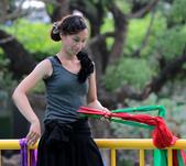 大台南民俗花式溜冰成人組表演:IMG_9911aa.jpg