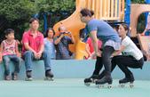 大台南民俗花式溜冰成人組表演:IMG_9428aa.jpg