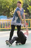 大台南民俗花式溜冰成人組表演:IMG_9813aa.jpg
