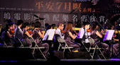 JRBO虹橋管弦樂團2012年夏日公演:IMG_3129az_大小.jpg