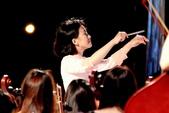 台南市虹橋管弦樂團夏日音樂會:IMG_3536a_大小.jpg