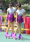 大台南民俗花式溜冰表演隊:IMG_7238aa.jpg