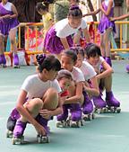 大台南民俗花式溜冰表演隊:IMG_7587aa.jpg
