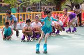 大台南民俗花式溜冰表演隊:IMG_7609aa.jpg