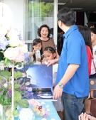 台南天橋教會乃偉弟兄婚禮:IMG_9703aa.jpg