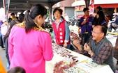 101年12月8日台南市海安路基督教活動:IMG_1521aa.jpg