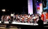 台南市虹橋管弦樂團夏日音樂會:IMG_3742a_大小.jpg