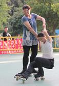 大台南民俗花式溜冰成人組表演:IMG_9814aa.jpg