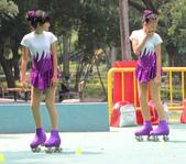 大台南民俗花式溜冰表演隊:IMG_7434aa.jpg