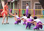 大台南民俗花式溜冰表演隊:IMG_7743aa.jpg
