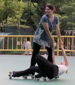 大台南民俗花式溜冰成人組表演:IMG_0066aa.jpg