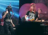 符瓊音〈台南市戀愛萬歲演唱會〉:IMG_1712aa.jpg