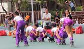 大台南民俗花式溜冰表演隊:IMG_7627aa.jpg
