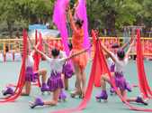 大台南民俗花式溜冰表演隊:IMG_8064aa.jpg