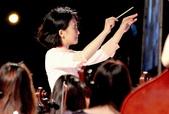 台南市虹橋管弦樂團夏日音樂會:IMG_3537a_大小.jpg