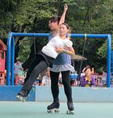 大台南民俗花式溜冰成人組表演:IMG_9437aa.jpg