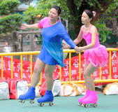 大台南民俗花式溜冰成人組表演:IMG_7889aa.jpg