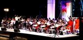 台南市虹橋管弦樂團夏日音樂會:IMG_3746a_大小.jpg