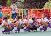 大台南民俗花式溜冰表演隊:IMG_7712aa.jpg