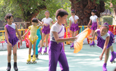 大台南民俗花式溜冰表演隊:IMG_7555aa.jpg
