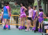 大台南民俗花式溜冰表演隊:IMG_8202aa.jpg