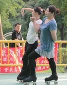 大台南民俗花式溜冰成人組表演:IMG_9816aa.jpg
