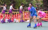 大台南民俗花式溜冰成人組表演:IMG_8034aa.jpg