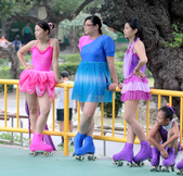 大台南民俗花式溜冰表演隊:IMG_8216aa.jpg