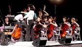 台南市虹橋管弦樂團夏日音樂會:IMG_3637a_大小.jpg