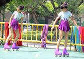 大台南民俗花式溜冰表演隊:IMG_7293aa.jpg