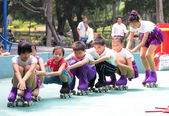 大台南民俗花式溜冰表演隊:IMG_7501aa.jpg