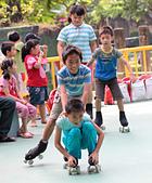 大台南民俗花式溜冰表演隊:IMG_7595aa.jpg