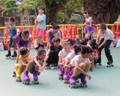 大台南民俗花式溜冰表演隊:IMG_7720aa.jpg