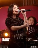 符瓊音〈台南市戀愛萬歲演唱會〉:IMG_1692aa.jpg