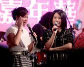 符瓊音〈台南市戀愛萬歲演唱會〉:IMG_1741aa.jpg