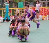 大台南民俗花式溜冰表演隊:IMG_7771aa.jpg
