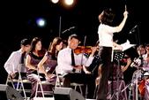 台南市虹橋管弦樂團夏日音樂會:IMG_3546a_大小.jpg