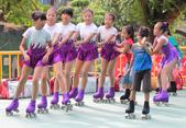 大台南民俗花式溜冰表演隊:IMG_7659aa.jpg