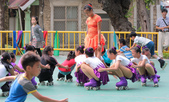 大台南民俗花式溜冰表演隊:IMG_7735aa.jpg