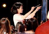 台南市虹橋管弦樂團夏日音樂會:IMG_3538a_大小.jpg