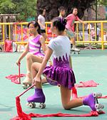 大台南民俗花式溜冰表演隊:IMG_7479aa.jpg